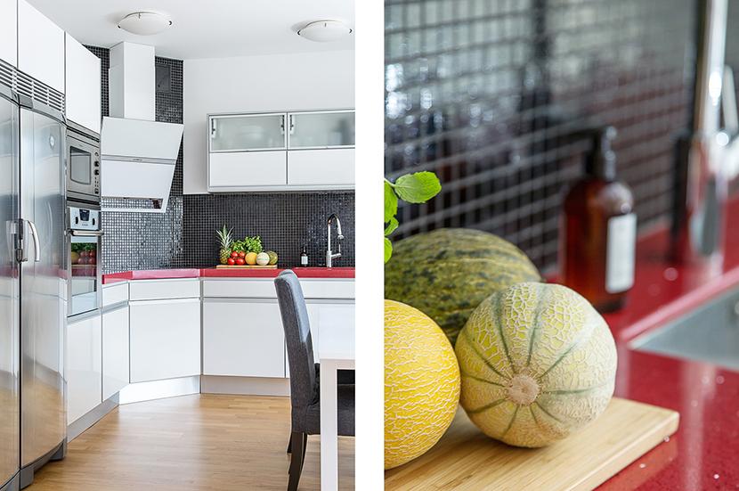 buhardilla-decoracion-lucernario-cocina-1