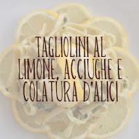 http://pane-e-marmellata.blogspot.com/2012/02/sognando-il-sole-e-il-mare.html