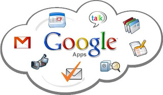 Logo for google apps. No idea who owns this image sorry.