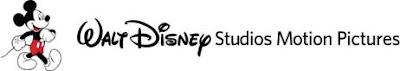 Disney Picture