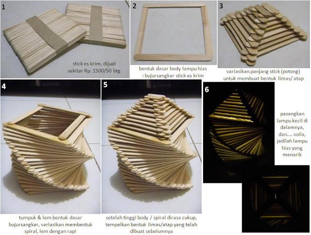 cara membuat boneka tangan dari kain flanel art energic cara membuat ...