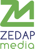 ZEDAP