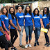 WORLD HUMANITARIAN DAY; Ex-Beauty Queen, Rita Onyinye Oguebie celebrates With IDPs.