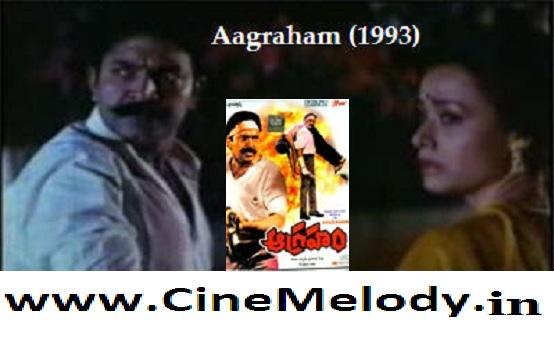 Aagrahaam 1993