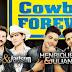 Cowboy Forever 2015 adiado para o segundo semestre