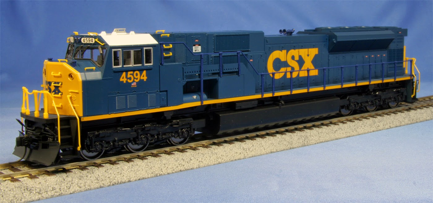 Used ho model trains for sale