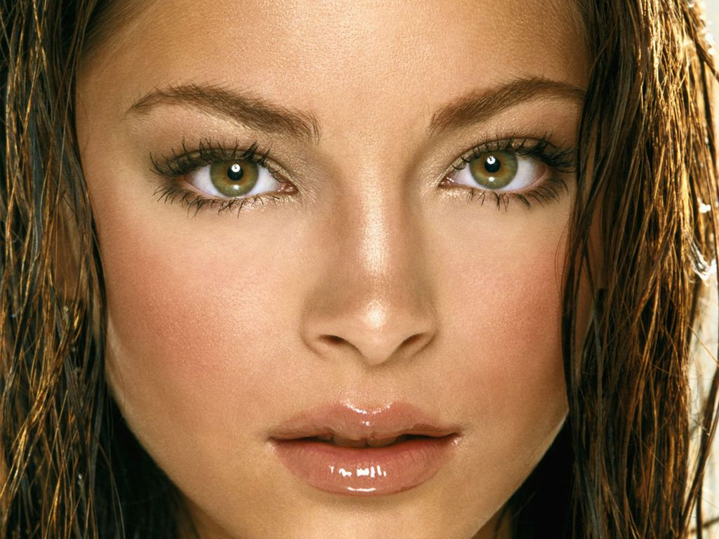 Kristin-Kreuk-Wallpapers-4.JPG