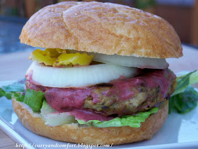 Can You Put Hamburger In A Food Processor