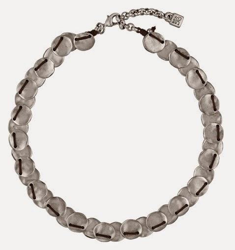 http://www.unode50.com/es/tienda/mujer/collares/haciendo-eses
