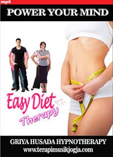 terapi diet di jogja