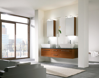 Bathroom on Home Design Architecture 024  Bathroom Furniture Design