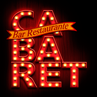 show-divorciadas-Cabaret