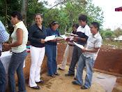 Sitio de la RIEB: Reforma Integral de la Educación Básica