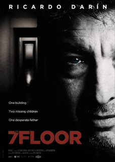 7th-Floor-Ricardo-Darin-Thriller