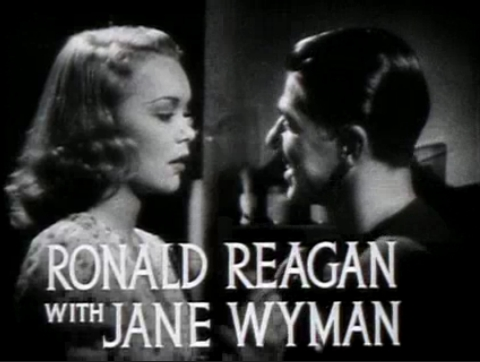 Ronald reagan quiz moderate