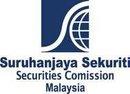 Jawatan Kerja Kosong Suruhanjaya Sekuriti Malaysia (SC)