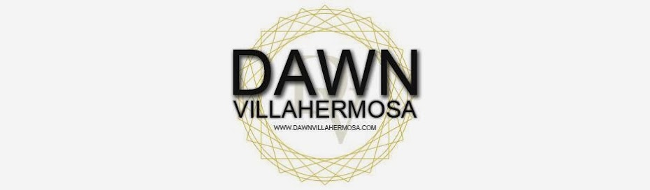 Dawn Villahermosa