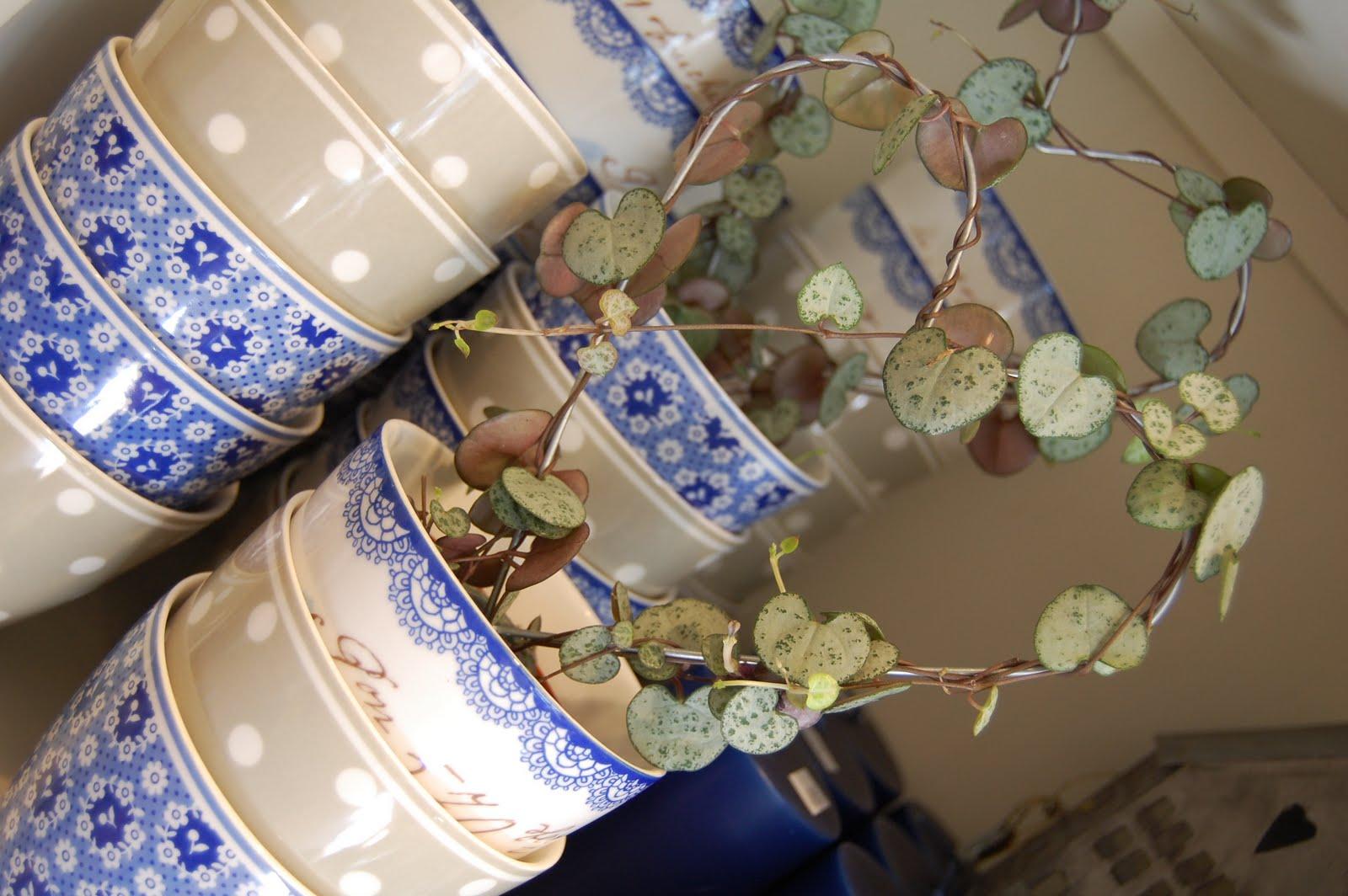 anemone p ske og tekstiler i fay white og blue. Black Bedroom Furniture Sets. Home Design Ideas
