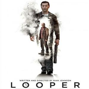 Crítica de la película 'Looper'