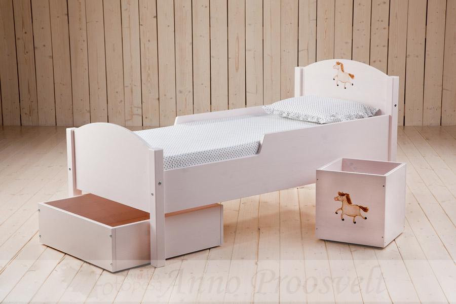 lastemoobel-taispuidust-moobel-voodikast-voodi-lastevoodi