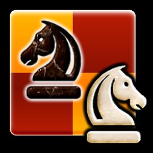 Game Catur V4.2