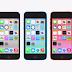 """Apple lança primeiro comercial do iPhone 5c - """"Plástico Aperfeiçoado"""""""