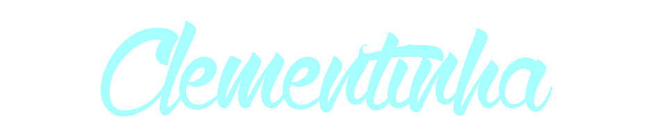Clementinha