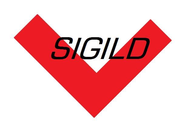 Sigild V