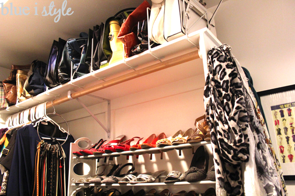Here Are A Couple Of Other Five Minute Closet Organizing Projects You Might  Be Interested In:
