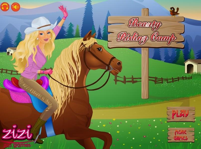 jogos-de-cabeleleira-barbie-e-seu-cavalo