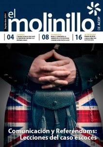 http://compolitica.com/wp-content/uploads/N%C3%BAm.-68-El-Molinillo-de-ACOP-Septiembre2014.pdf