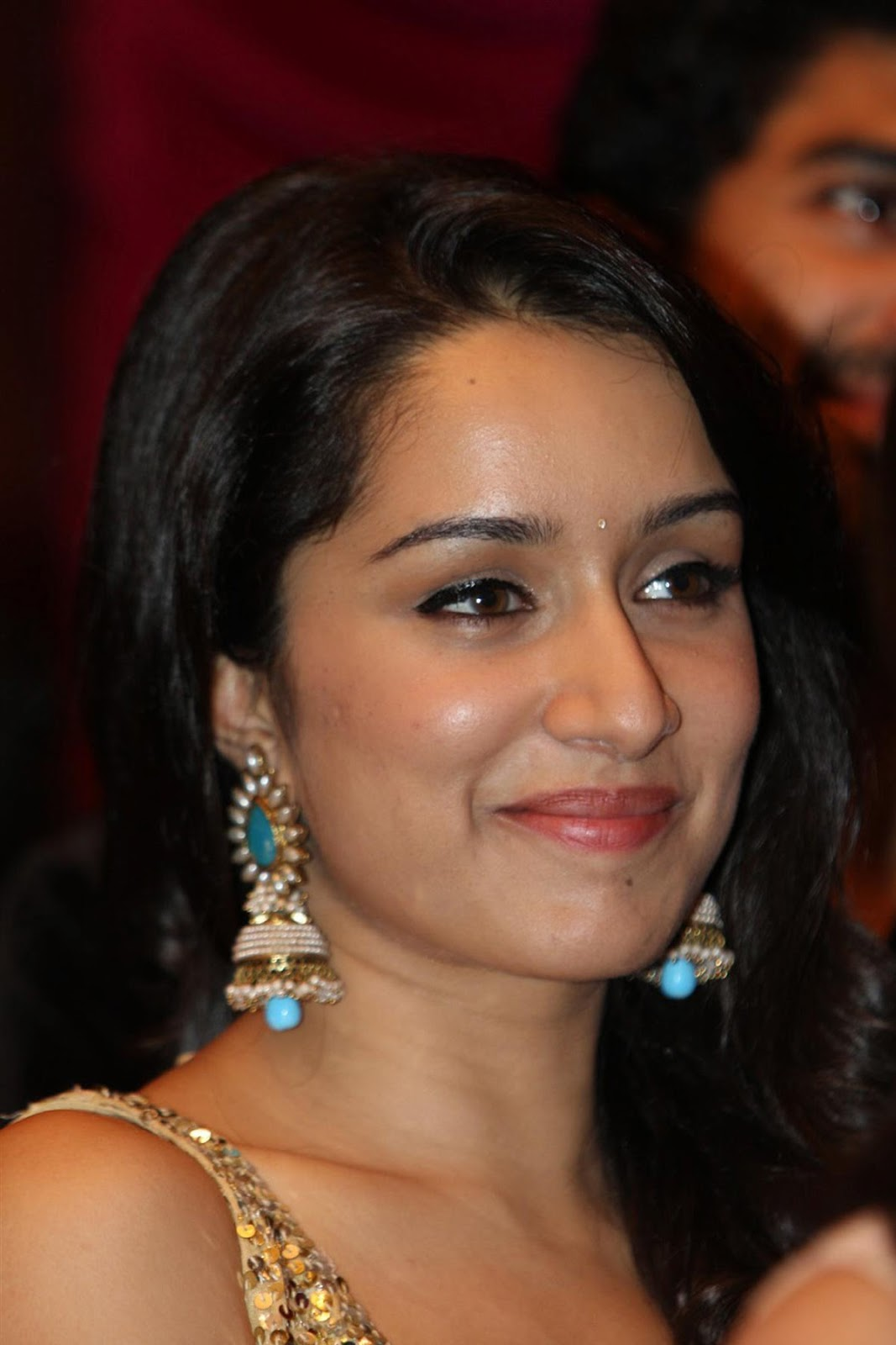 shraddha kapoor | hd wallpapers (high definition) | free background