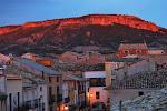 Priego (Cuenca). . .