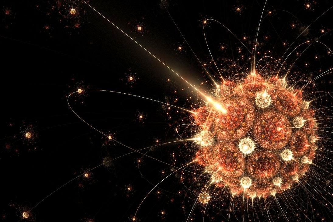 les-particules-virtuelles