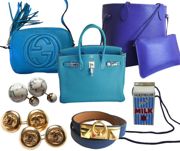 Hermes_Bracelet_HermesBirkin_Gucci_Dior_Tribal_Earrings_LamourDeJuliette