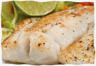 how to cook frozen sole fillets in oven