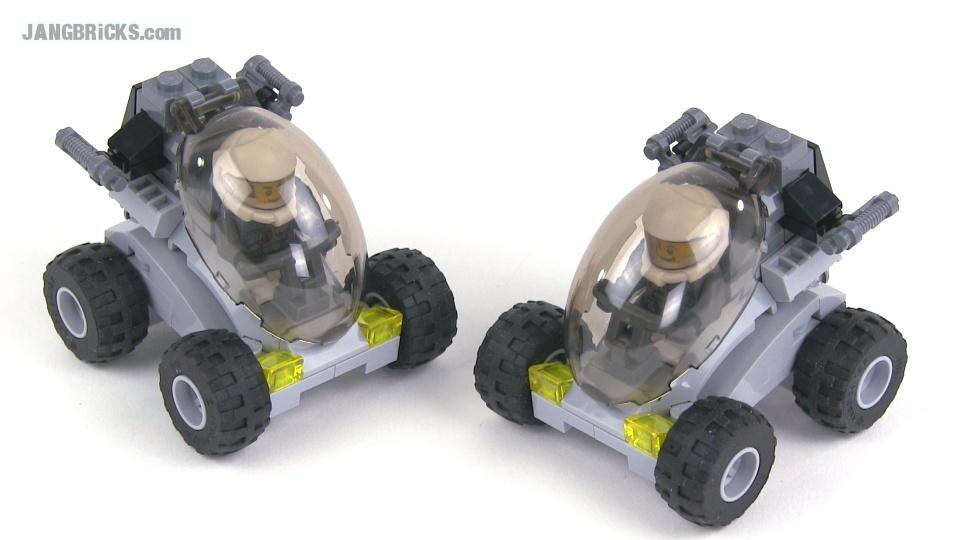 minecraft defense