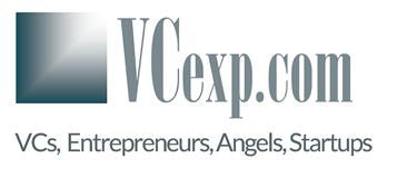 VCexp | Venture Capital | VCexp.com