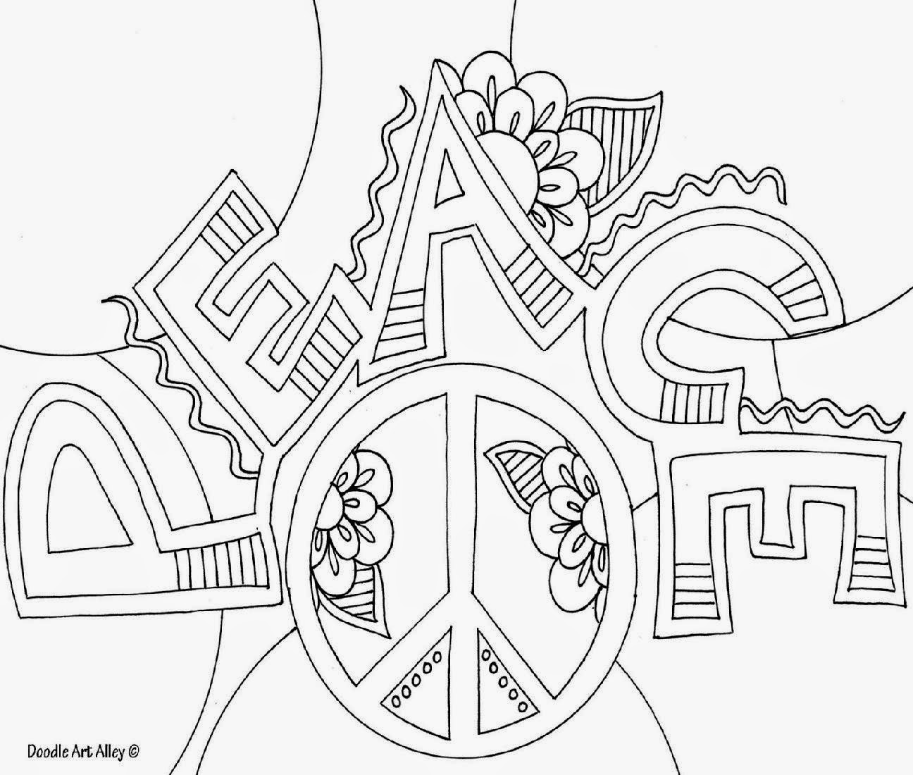 free awesome coloring pages - photo#21