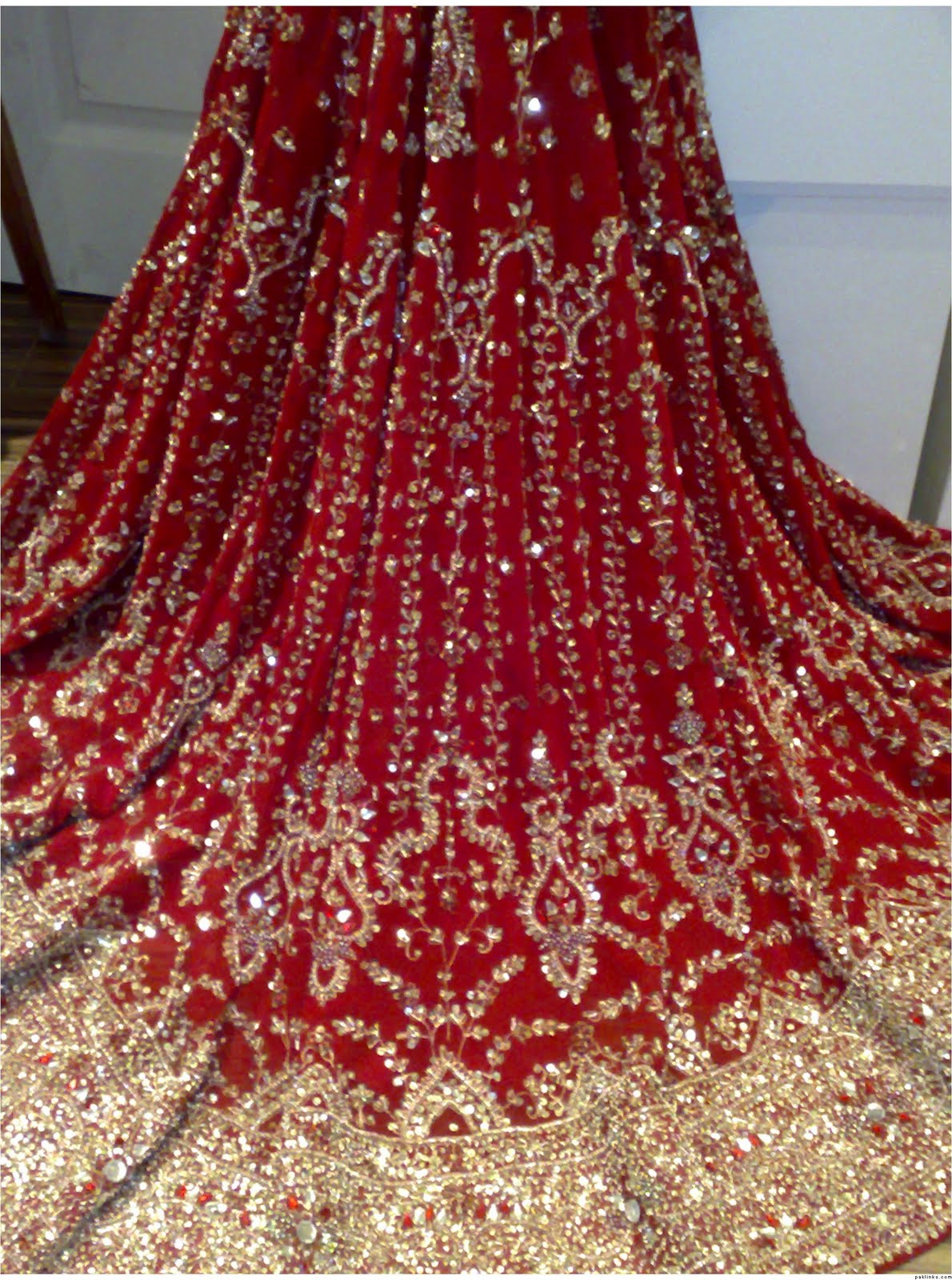 Shops For Wedding Clothes In Delhi