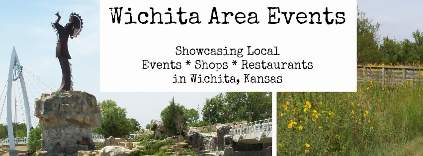 Wichita Area Events