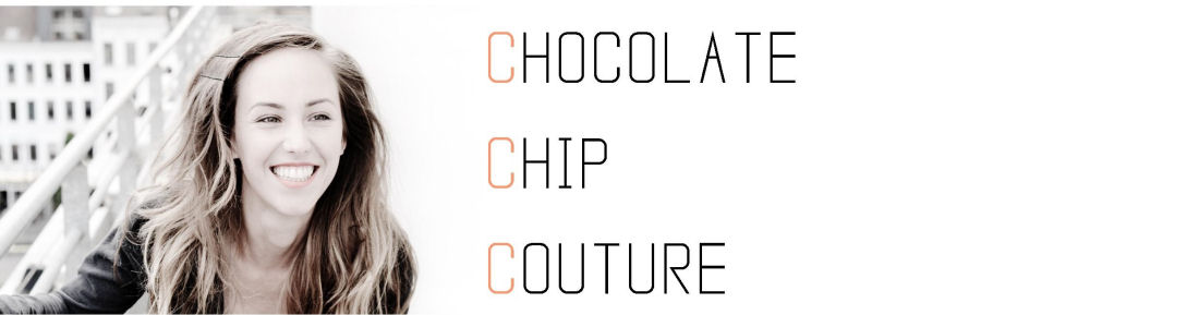 ChocolateChipCouture