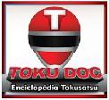 Toku Doc