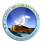 Iglesia Arca de Salvación