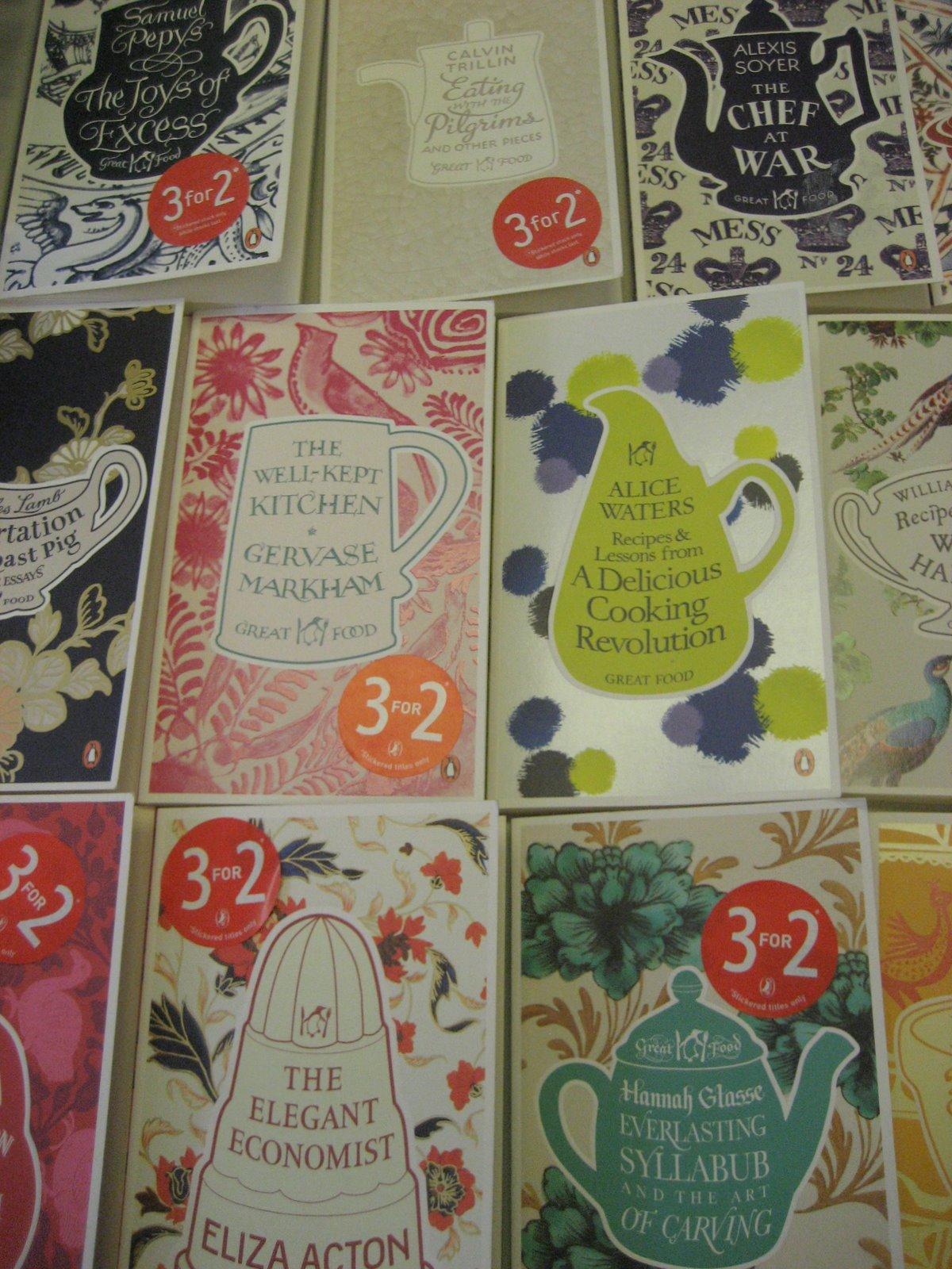 Book Cover Design Handmade : Handmade happiness book cover design