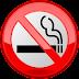 Masyarakat Indonesia Menjadi Perokok Nomor 1