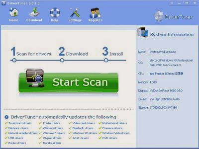 CANOSCAN N650U WINDOWS 7 DRIVER DOWNLOAD