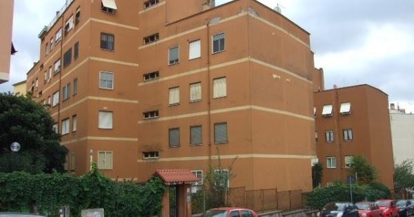 Tg roma talenti guardate negli annunci immobiliari in for Piani immobiliari