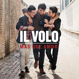 Il_Volo-Mas_Que_Amor-Frontal.jpg