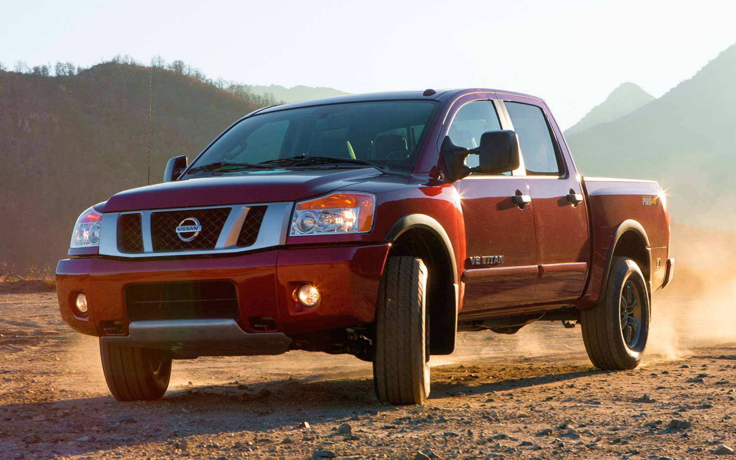 2015 nissan frontier review redesign and features auto review 2014. Black Bedroom Furniture Sets. Home Design Ideas